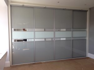 IMG_5799-Copy-300x225 Sliding wardrobe doors