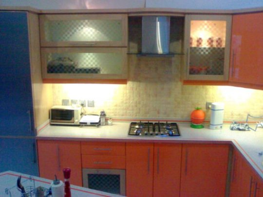 KITCHEN03(7) – Copy