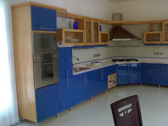 KITCHEN04 – Copy