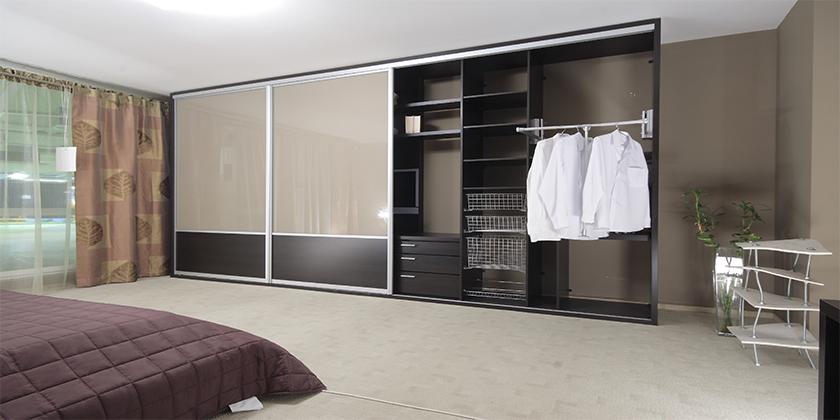 Sliding-interior-2 Sliding Wardrobes