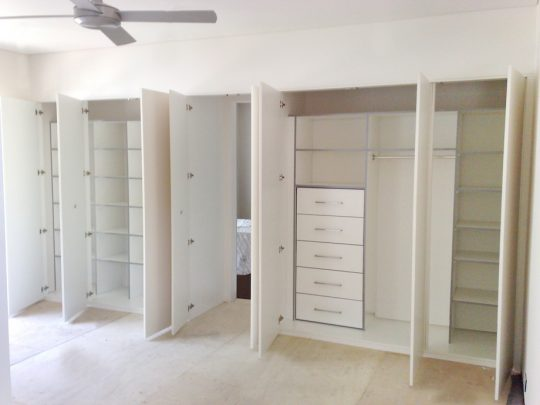 White-internals-with-silver-edging-and-white-hinged-satin-doors