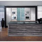 acrylic-kitchen-cabinet-for-american-Copy-150x150 Kitchen