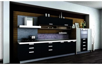 china-black-acrylic-kitchen-cabinet-best-price- – Copy