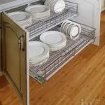 download-4-150x150 Kitchen