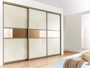 fitted-wardrobes-11-300x226 Sliding wardrobe doors