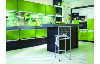 high-grade-design-kitchen-cabinet-hot-sale – Copy