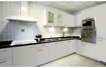high-quality-modern-style-design-acrylic-kitchen – Copy