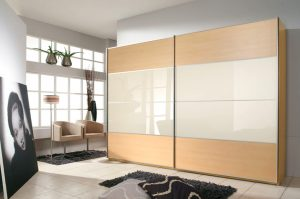 how-much-do-custom-wardrobes-cost-300x199 Sliding wardrobe doors