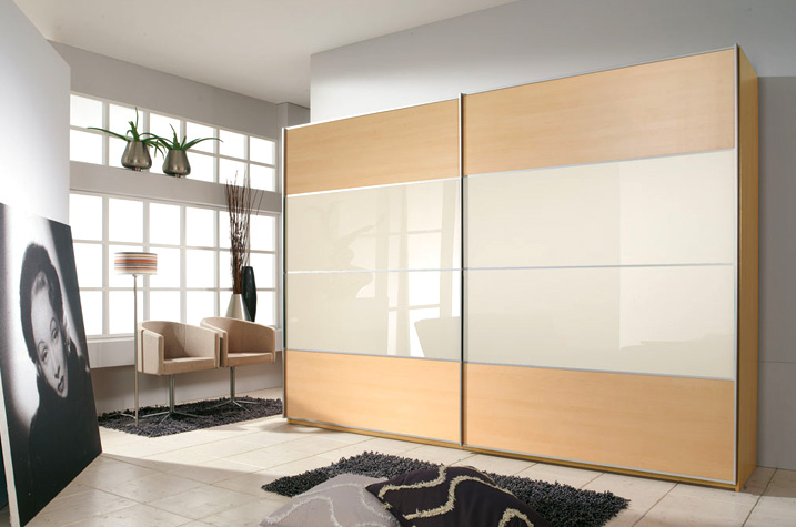 how-much-do-custom-wardrobes-cost Sliding Wardrobes
