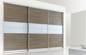 images-10 Sliding wardrobe doors
