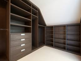images-4-1 Walk in Wardrobes