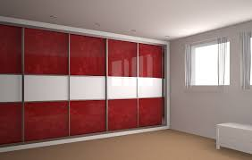 images-4-Copy Sliding wardrobe doors