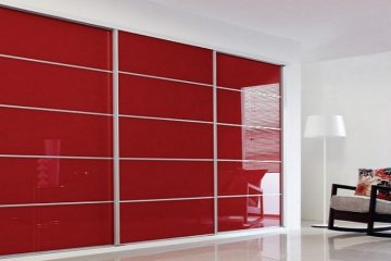 red-sliding-wardrobe-Copy-1-e1549719577802-360x240 Wardrobes
