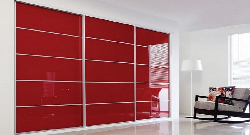 red-sliding-wardrobe-Copy-1-e1549719577802 Sliding Wardrobes