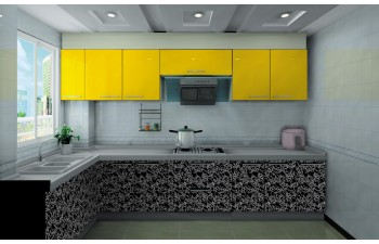 shape-modern-kitchen-furniture-acrylic-kitchen – Copy