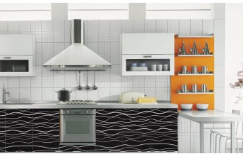 white-acrylic-kitchen-cabinet-kitchen-base-cabinet – Copy