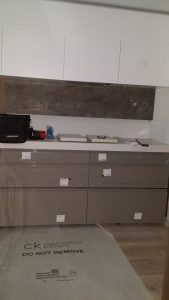 20150922_101528-e1535201063867-169x300 Kitchen work tops