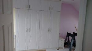 FB_IMG_1520027741686-300x169 Fitted Wardrobe