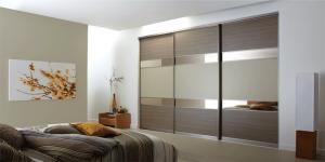 Sliding-4-300x150 Sliding wardrobe doors