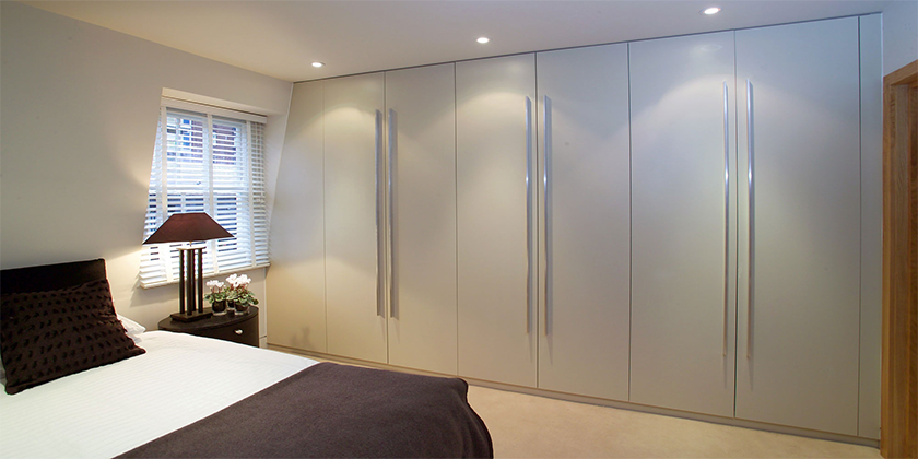 Fitted-1 Fitted Wardrobes
