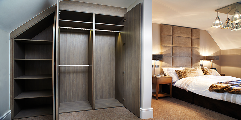 Fitted-2 Fitted Wardrobes