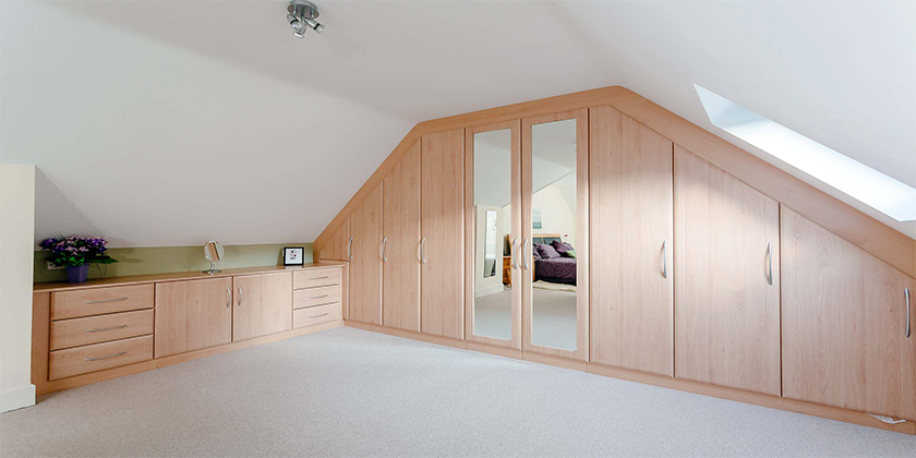 Fitted-3 Fitted Wardrobes