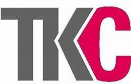 Logo-1 Home