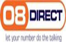 Logo-4 Home