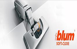 Logo-6 Home