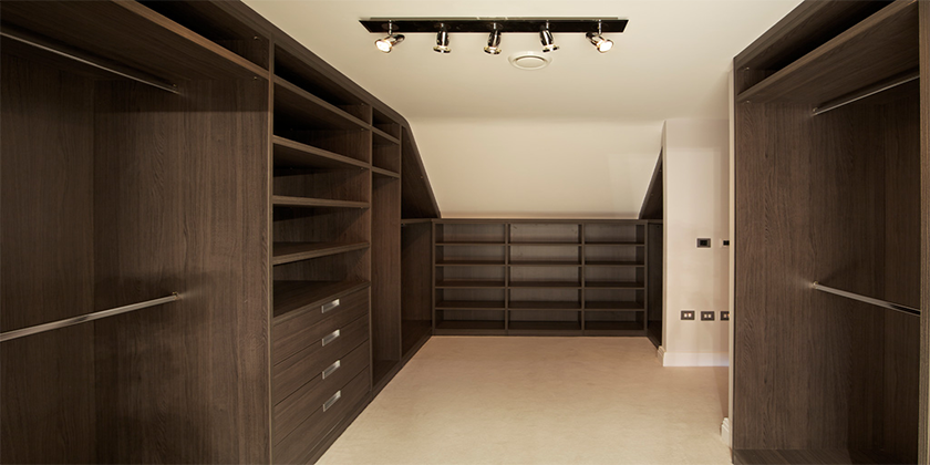 Walk-in-2 Walk in Wardrobes