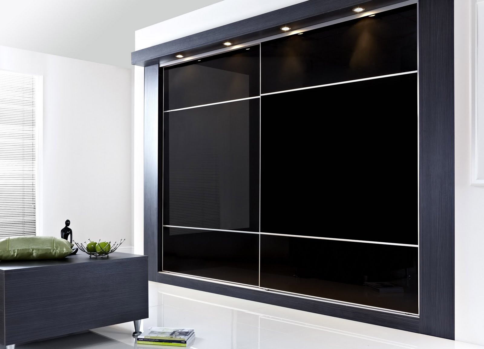 Sliding-Door-Wardrobes-Copy Discount offers with Affordable finance plans