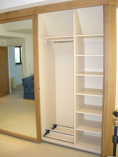 bespoke-wardrobe-5 Discount offers with Affordable finance plans