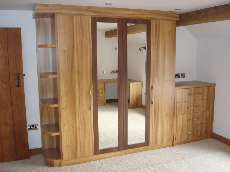 fitted-bedroom-furniture-boltonwhy-choose-fitted-wardrobes-over-free-standing-furniture-by-phase-gclmogew Discount offers with Affordable finance plans
