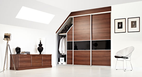 fitted-bedrooms-5 Sliding Wardrobes
