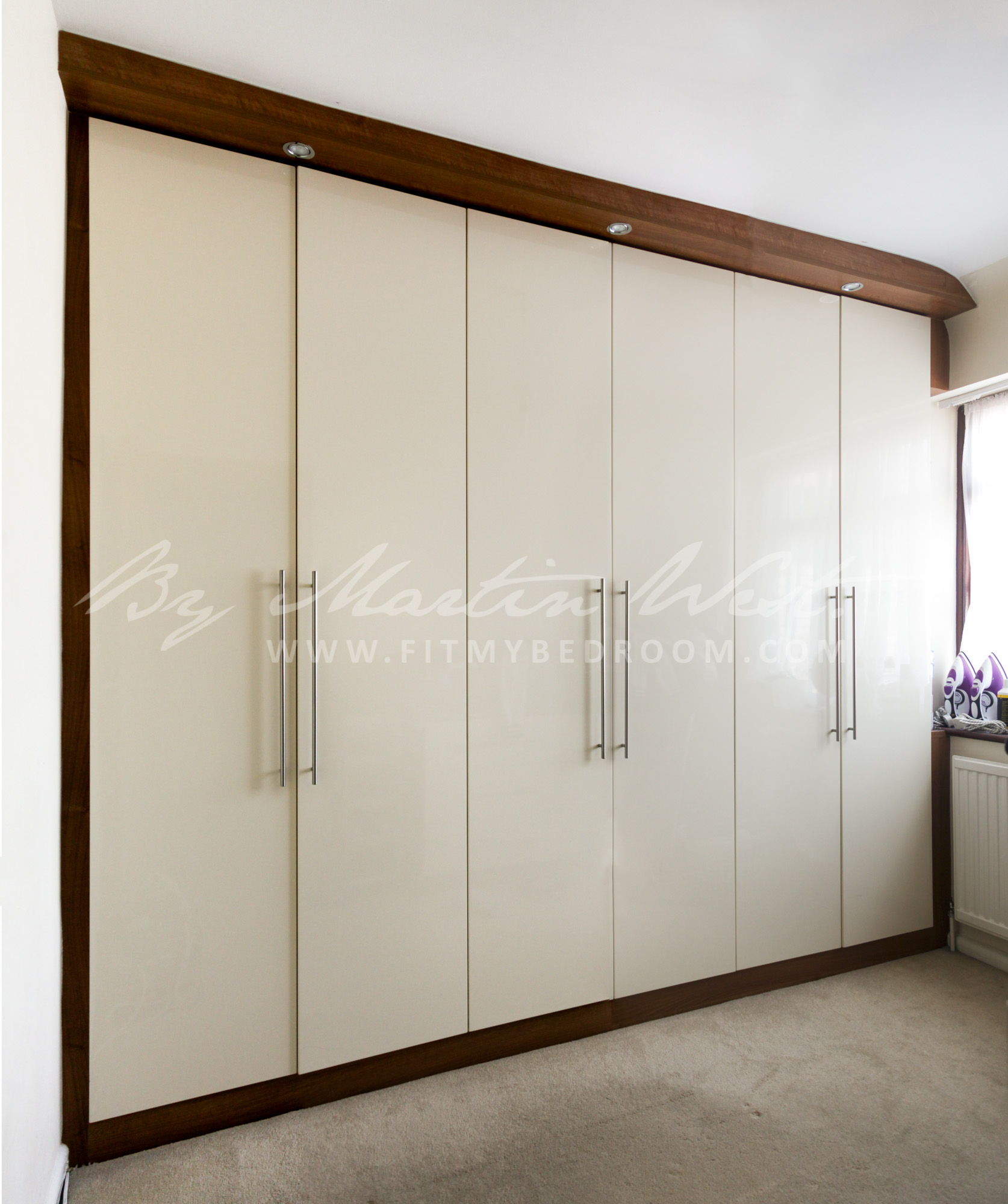 fitted-wardrobes-3 Discount offers with Affordable finance plans