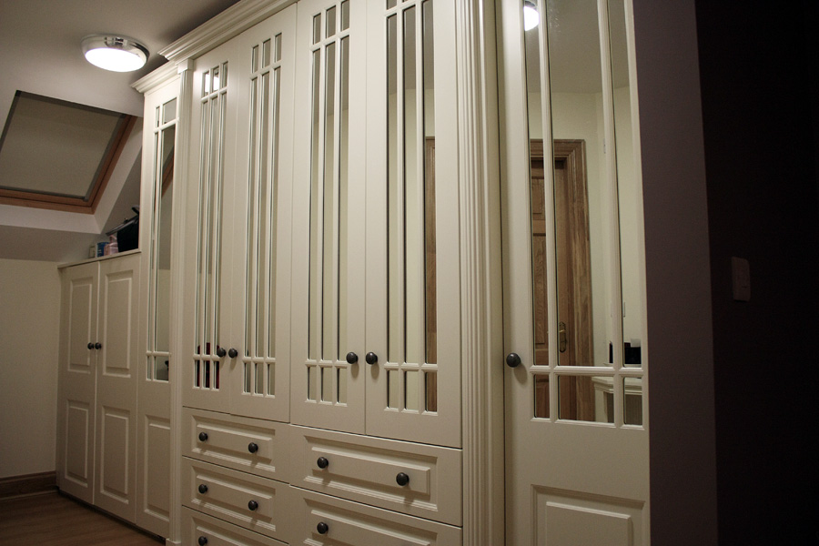 fitted-wardrobes-4 Discount offers with Affordable finance plans