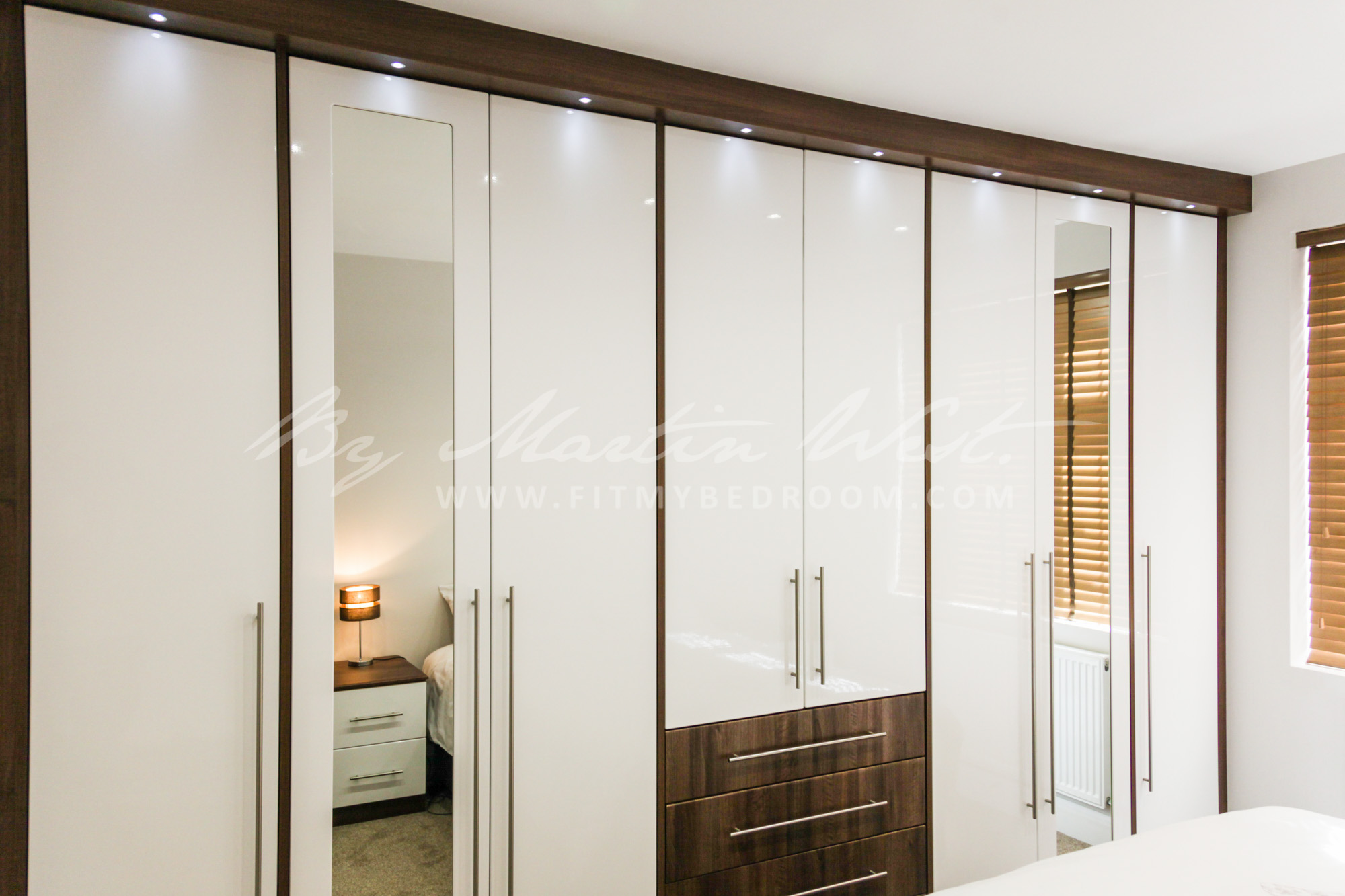 fitted-wardrobes-5 Discount offers with Affordable finance plans