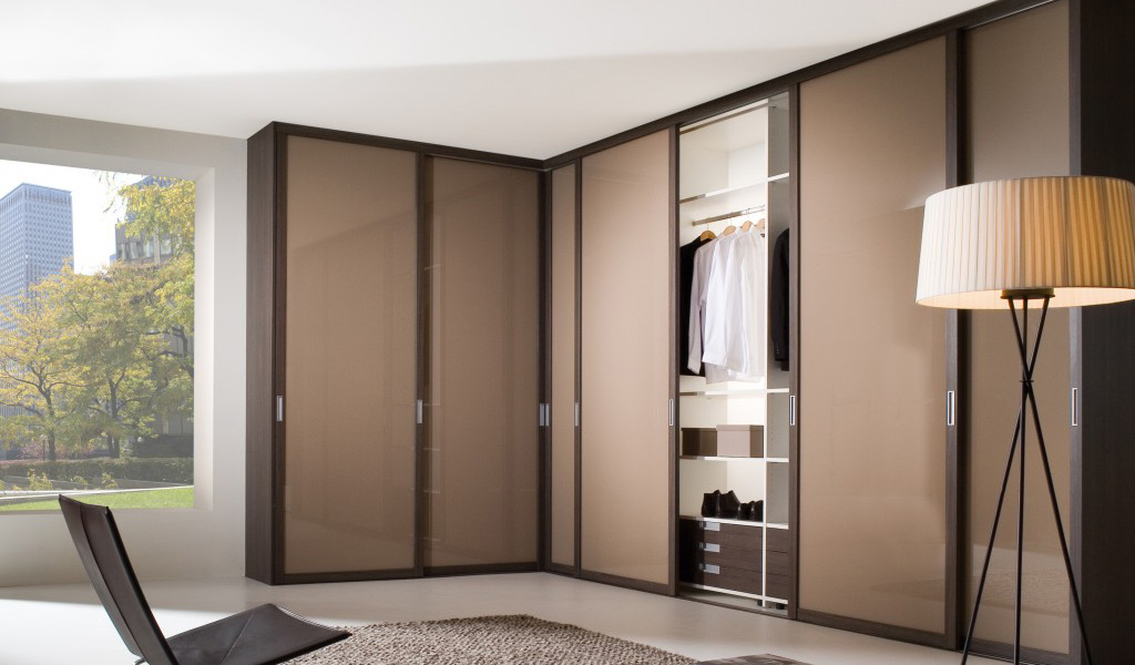 fitted-wardrobes-sliding-doors Discount offers with Affordable finance plans