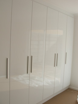 high-gloss-duco-spray-built-in-cupboards-designs-big-Copy Discount offers with Affordable finance plans