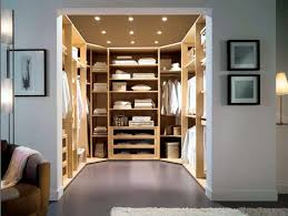 images-1 Walk in Wardrobes