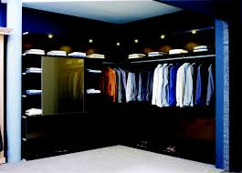 images-8 Walk in Wardrobes