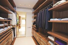 images-9 Walk in Wardrobes