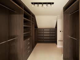 images Walk in Wardrobes