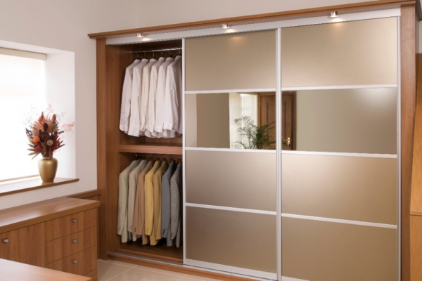 petersfield-fitted-wardrobe-sliding-doors-0fbcaa009a-Copy-2 Discount offers with Affordable finance plans
