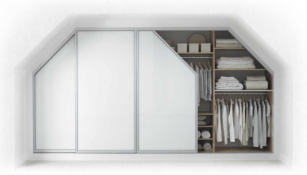 sliding-wardrobe Discount offers with Affordable finance plans