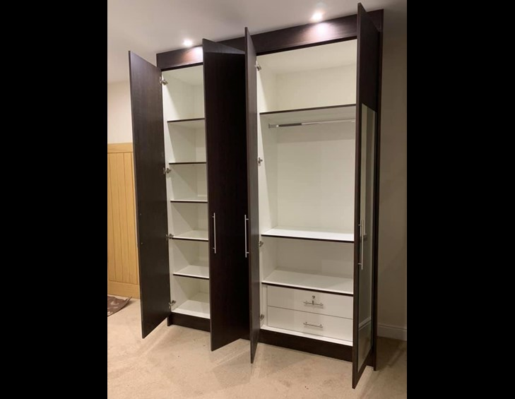 saif-10-Copy Fitted Wardrobes