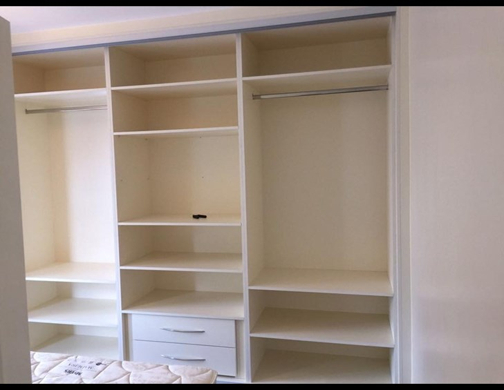 saif1-Copy Fitted Wardrobes